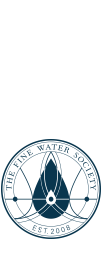 FINE WATER SOCIETY